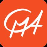 CMA-logo-1200x1200-RGB