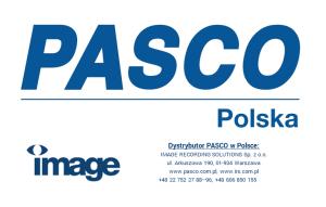 PASCO-Image_adres