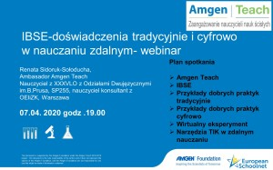 Amgen Teach_7.4.20webinar2