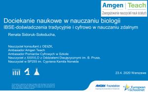Amgen Teach_23.4.20webinar2